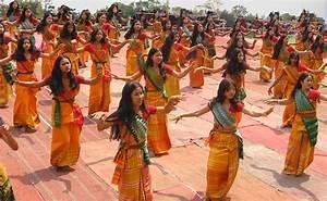 Découvrez l'Inde, sa culture et ses traditions - Voyage en ...