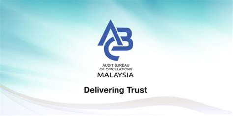 audit bureau of circulation taking audit bureau of circulations abc malaysia into