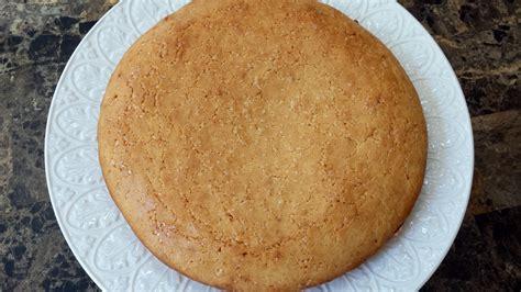 Get the recipe from delish. Splenda Pound Cake - Foodfellas 4 You