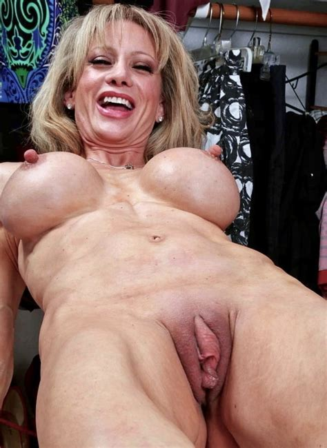Beautiful Naked Women 10 115 Pics Xhamster