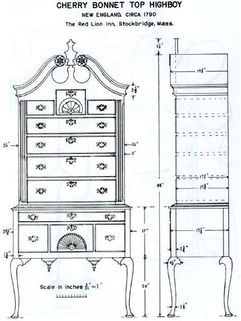 pin  russell  barbie georgian furniture dollhouse