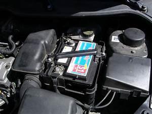 Batterie Voiture Amperage Plus Fort : batterie voiture 206 essence votre site sp cialis dans les accessoires automobiles ~ Medecine-chirurgie-esthetiques.com Avis de Voitures