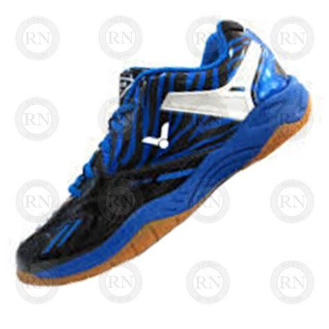 victor   badminton shoes calgary canada store
