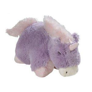 my pillow pets 1 best price my pillow pets unicorn save price prlog