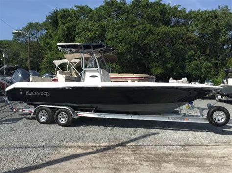 Boat Trader Jupiter 27 by Page 1 Of 3 Page 1 Of 3 Robalo Boats For Sale Near