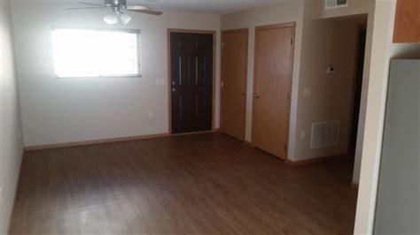 ridgewood apartments apartments hutchinson ks
