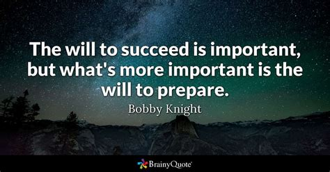 succeed  important  whats