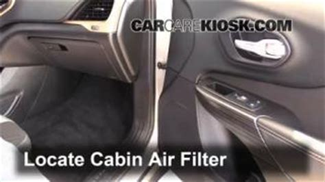 can a bad air filter cause check engine light drl replacement 2014 2016 jeep cherokee 2014 jeep
