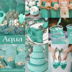 wedding colors 10 awesome wedding colors you t thought of exclusively weddings wedding ideas and