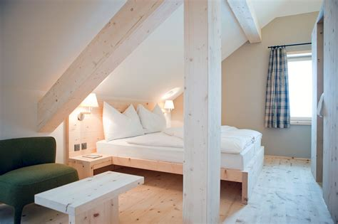 Bedroom Ideas by Finding Information About Attic Bedroom Ideas