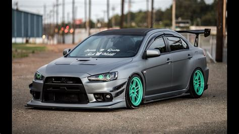 mitsubishi lancer tuning juiced 2 hin mitsubishi motors lancer evolution x tuning
