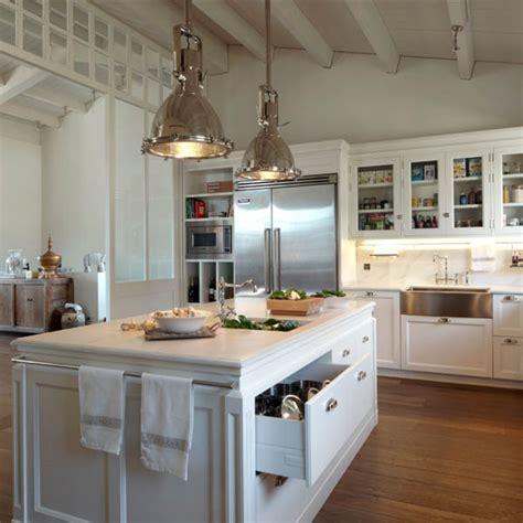 lampara de techo elegir  mi cocina blog de