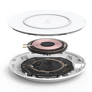 how do cordless ls work belkin qi wireless charging explained belkin