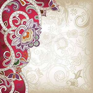 wedding invitation cards background designs indian wedding With hindu wedding invitations backgrounds
