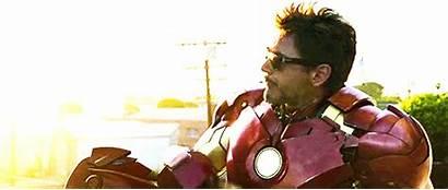 Ironman Donut Eating Jabba Gifs Hutt Stark