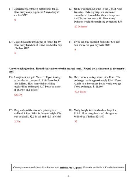 algebra word problems worksheet and answers algebra 1 worksheet linear equation word problems answers