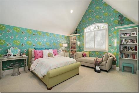 Best 25+ Tomboy Bedroom Ideas On Pinterest  Tomboy Room
