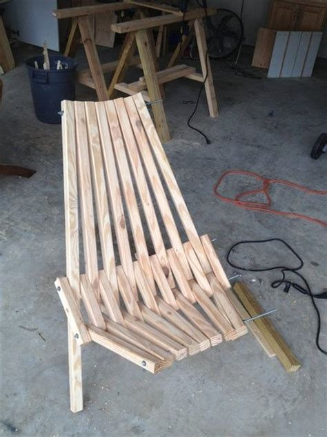kentucky stick chair  mdm  lumberjockscom