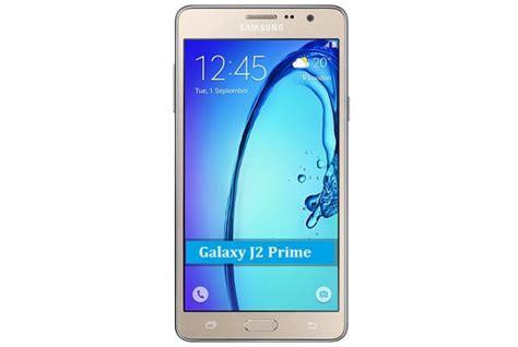 Harga Untuk Samsung J2 Prime harga samsung galaxy j2 prime terbaru di indonesia