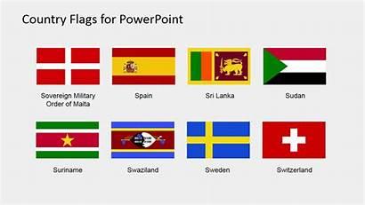 Flags Countries Pdf Country Caribbean Worldatlas Symbols
