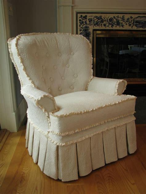 unique slipcovers images  pinterest armchairs