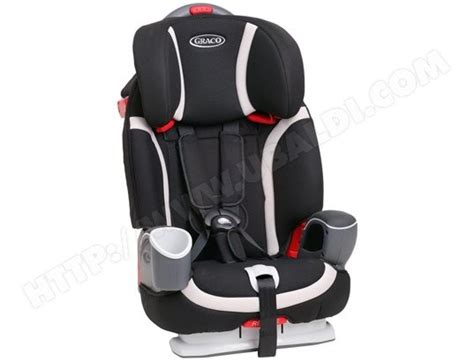 siege auto isofix groupe 2 3 siege auto isofix groupe 2 3 images