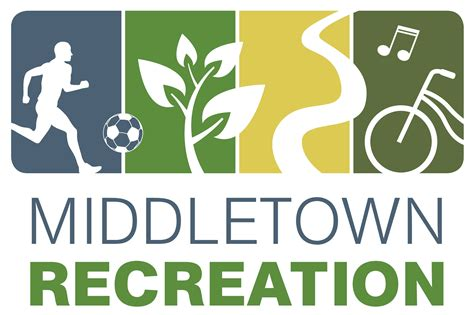 recreation employment opportunities middletown nj 755 | Document?documentID=2735