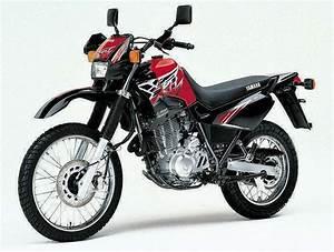 Yamaha Xt 600 Occasion : yamaha xt 600 1999 fiche moto motoplanete ~ Medecine-chirurgie-esthetiques.com Avis de Voitures