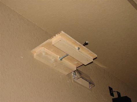 How To Build Floating Shelves Decor Ideasdecor Ideas