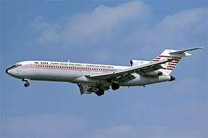 Turkish Airlines Flight 452 - Wikipedia