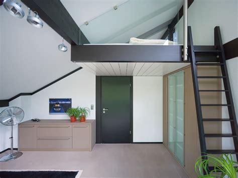 loft bed with kinder jugendzimmer
