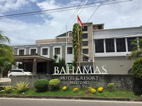 bahamas hotel resort  belitung room deals