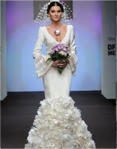 mexican wedding what every needs to about mexican wedding traditions the yucatan times
