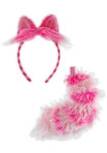 cheshire cat ears cheshire cat ears and