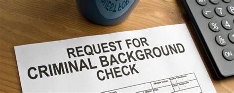 Access Criminal Records Search Records Check My Criminal Record Records Search