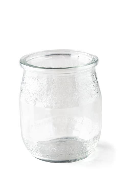 pot yaourt en verre tri du verre d emballages m 233 nagers plus propre ma ville