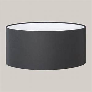 Lampenschirm Schwarz : lampenschirm oval in schwarz astro 4055 click ~ Pilothousefishingboats.com Haus und Dekorationen