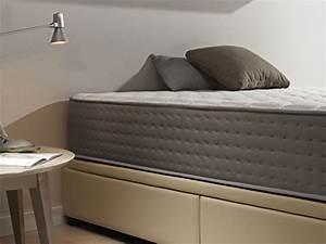 Matratze 200 X 180 : simpur matratze orthop dische komfortschaummatratze 180 x 200 gratis bezug aloe vera ~ Frokenaadalensverden.com Haus und Dekorationen