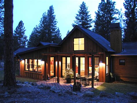 ideas for christmas lights on a ranch house innovative lighted trees innovative designs for spaces eclectic