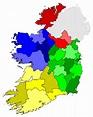 Local government in the Republic of Ireland - Wikipedia