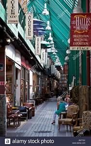 Puces De Saint Ouen : les puces de saint ouen flea market porte de clignancourt ~ Melissatoandfro.com Idées de Décoration
