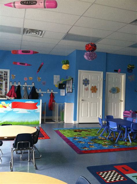 Home Daycare Design Ideas by Daycare Classroom Decoration Daycare Daycare