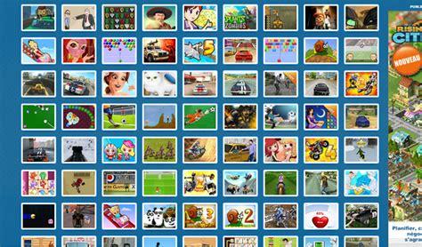 jeux de cuisine gratuit sur jeux info jeux jeux jeux gratuit ordinateurs et logiciels