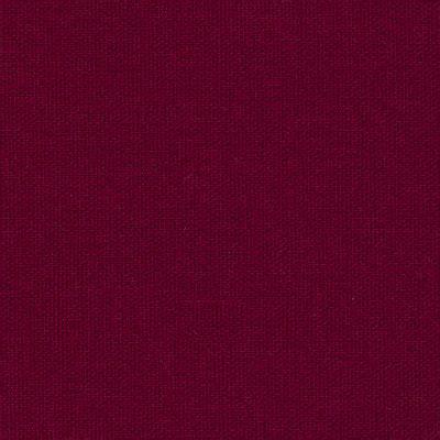 show me the color magenta burgandy colour palette pantone pantone