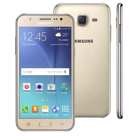 smartphone samsung j5 smartphone samsung galaxy j5 duos dourado dual chip tela 5 0 quot 4g c 226 mera 13mp android 5 1