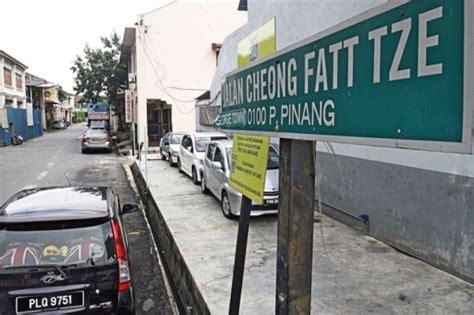 ausbildungsplätze 2019 köln penang island out to restore original road names carsifu