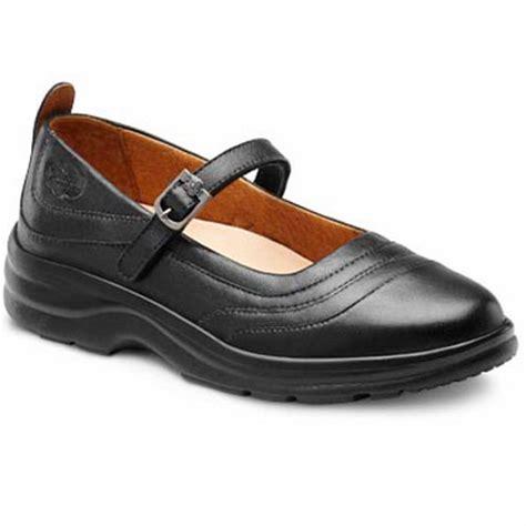 dr comfort shoes dr comfort shoes flute s therapeutic diabetic casual
