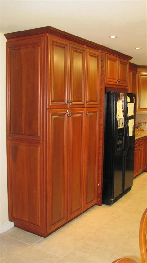 Custom Cabinets Los Angeles Ca by Kitchen Cabinets Los Angeles California Cabinets