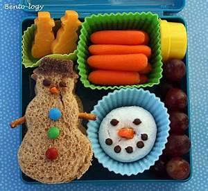Best 25 Christmas lunch ideas ideas on Pinterest