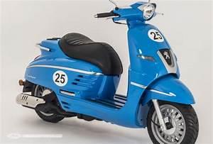 Peugeot Scooter 50 : pr sentation du scooter 50 peugeot motocycles django 50 2t ~ Maxctalentgroup.com Avis de Voitures